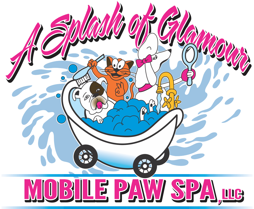 Mobile Pets Grooming Services Mobile Dog Grooming Prices Houston